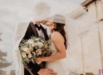 Весілля в період карантину: скільки осіб можна запросити