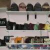 Крамниця «Валіде» пропонує жіночий одяг на літо  й осінь від 44 до 58 розмірів