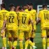 Поєдинок ФК «Рух» – ФК «Металург» перенесено через коронавірус у запоріжців