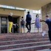 ЗНО завершилося: як відбувалося тестування в СЗШ № 29 у Винниках