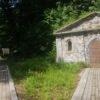 Портал у минуле: Цісарська криниця зберігає енергетику Винник кількох століть