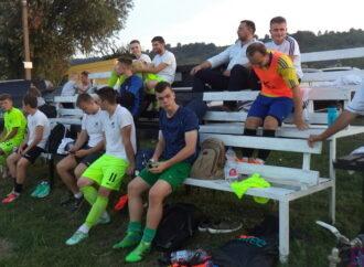 У неділю ФК «Жупан» зіграє з «Лео-Керамікою»