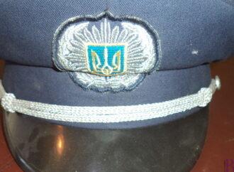 Шахраї у формі правоохоронців