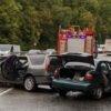 Неподалік Винник знову жахлива автотроща