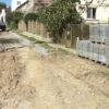 У Винниках забрукують ще дві вулиці