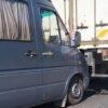 На світлофорі у Чишках знову ДТП: рух на кільцевій майже припинився