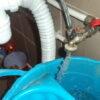 У Винниках ремонтують магістральний водогін: води не буде до 24:00