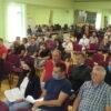 Відбулася чергова сесія Винниківської міської ради