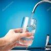 22 вересня у Винниках буде припинено водопостачання (перелік вулиць)