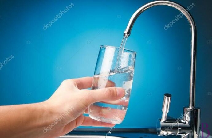 Без води: 11 жовтня у Винниках ремонтуватимуть водопровід