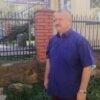 «У буремні 90-ті у Винниках було як у Чикаго», – екс-начальник Винниківського відділення міліції Рустам Казімов