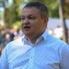 Компетентно: Олексій Різник про плюси та мінуси створення Львівської ОТГ