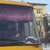 У неділю для мешканців Винник і гостей міста поміж кладовищами курсуватиме автобус (проїзд безкоштовний)