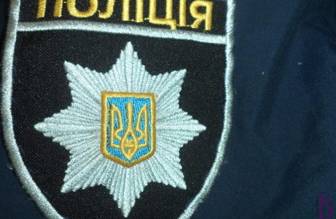 При в'їзді у Винники знайшли тіло 49-річного чоловіка