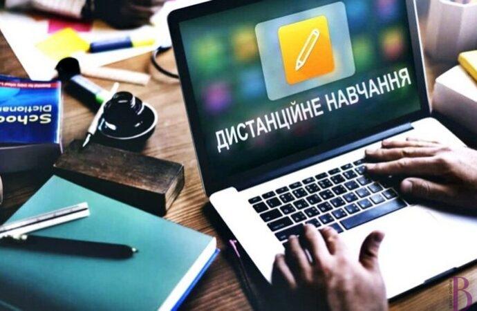 Мобільних операторів каратимуть за поганий інтернет
