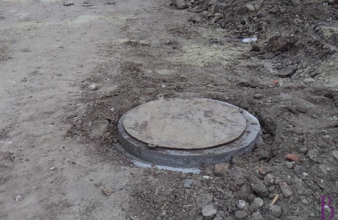 Пропонуємо виконати монтаж каналізації, копання траншей тощо