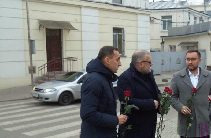 У Львівській міськраді зареєстровано проект ухвали про створення старостинського округу у Винниках