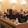 Володимир Квурт очолив бюджетну комісію, Григорій Козловський – комісію ЖКГ та інфраструктури