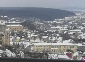 Сесія ЛМР ухвалила рішення про припинення діяльності виконкому Винниківської міської ради