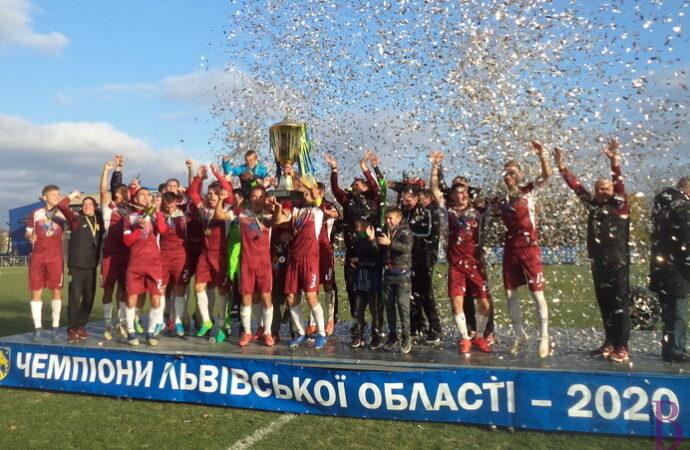 Гравці ФК «Юність» дізналися, хто стане їхнім  першим суперником у новому сезоні