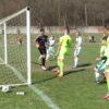 ФК «Жупан» зіграв тренувальний поєдинок у Жидачеві