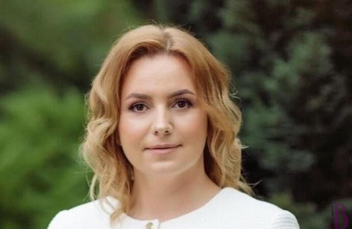 Вітання з нагоди Великодня від голови Львівської райдержадміністрації