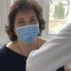 Винниківчан, яким понад 65 років, просять зголошуватися на вакцинацію проти COVID-19