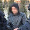 Банда клофелінщиків, затримана у Чишках, пограбувала заробітчан на 680 тисяч гривень