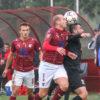 У середу футболісти «Юності» зіграють у Львові